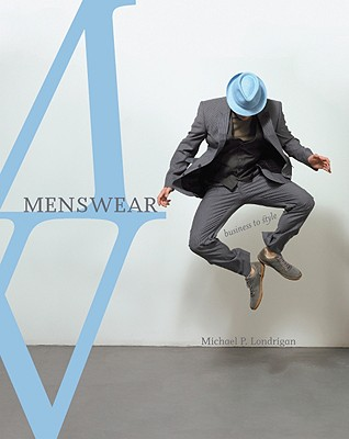 Menswear By Londrigan, Michael